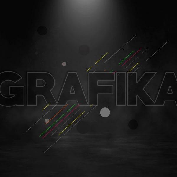 imagen diseño web grafica digital