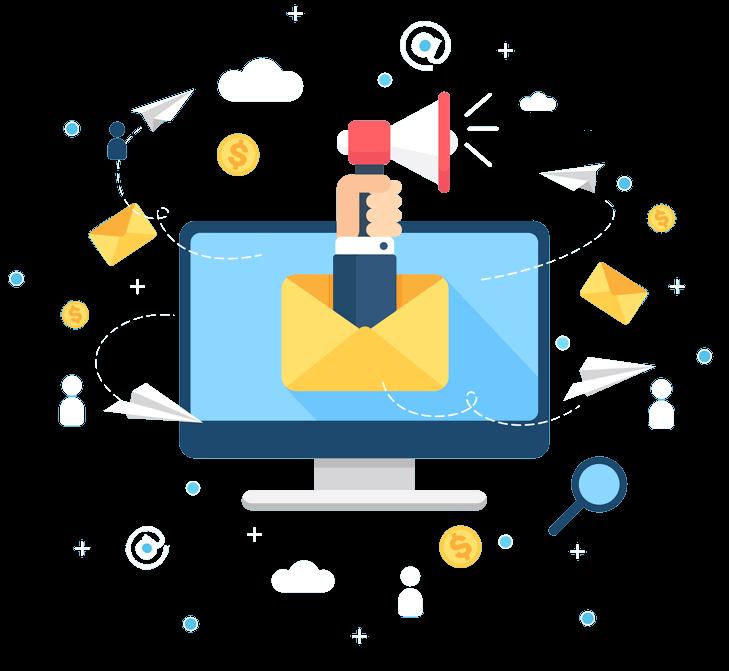 mailchimp marketing digital