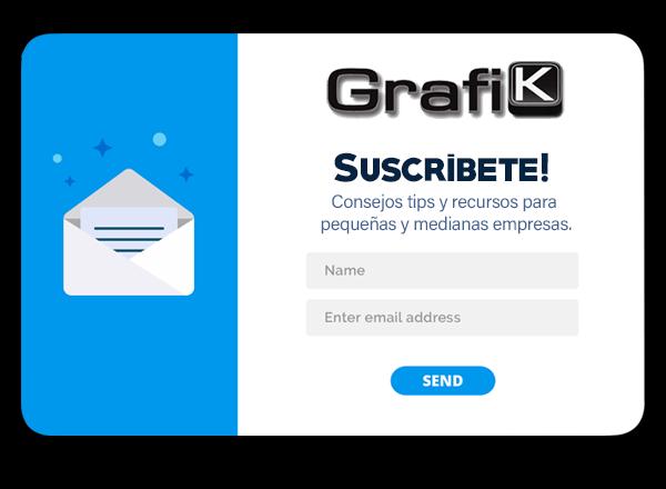 marketing digital mailchimp