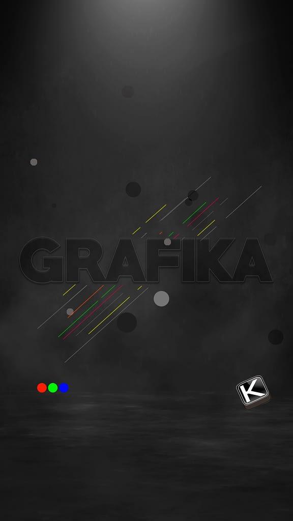 Grafi-k movil páginas web