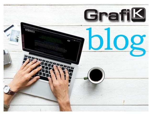 Blog para empresas en mexico