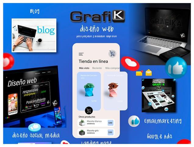 imágenes en png grafi-k
