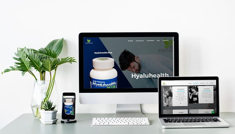 rc naturasl entrada web grafi-k hyaluhealth plus